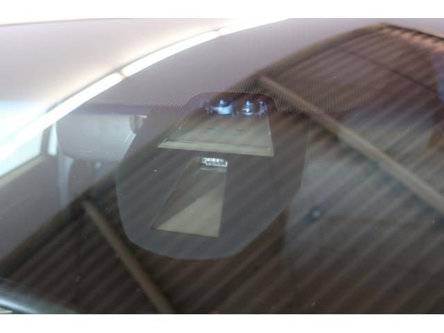 13G・Lパッケージ サポカー フルセグナビ バックカメラ ETC スマートキー LEDヘッドライト(26枚目)