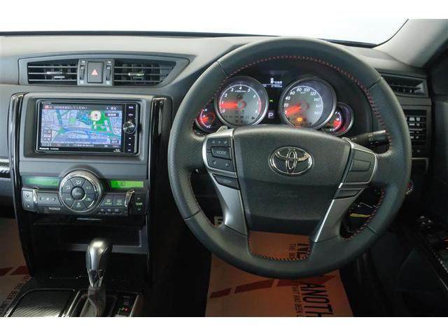 250G Sパッケージ G's 禁煙車 ドライブレコーダー クルーズコントロール ナビ ETC(5枚目)