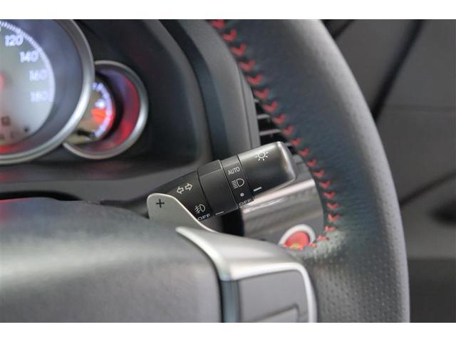 250G Sパッケージ G's 禁煙車 ドライブレコーダー クルーズコントロール ナビ ETC(14枚目)