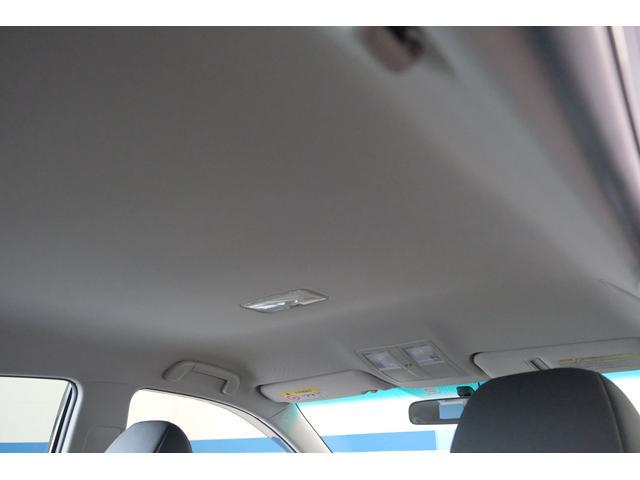 250G Sパッケージ G's 禁煙車 ドライブレコーダー クルーズコントロール ナビ ETC(22枚目)