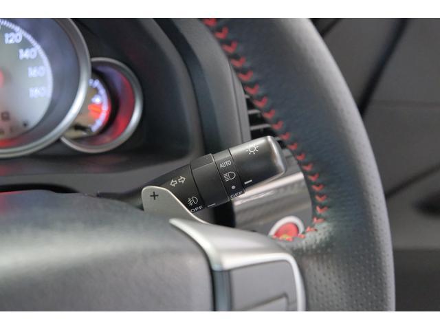 250G Sパッケージ G's 禁煙車 ドライブレコーダー クルーズコントロール ナビ ETC(24枚目)