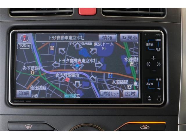 150X Mパッケージ HDDナビ ワンセグ HIDライト スマ-トキ-(6枚目)