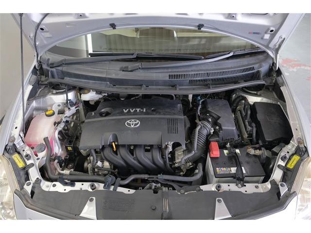 150X Mパッケージ HDDナビ ワンセグ HIDライト スマ-トキ-(10枚目)