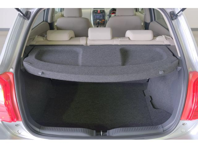 150X Mパッケージ HDDナビ ワンセグ HIDライト スマ-トキ-(18枚目)