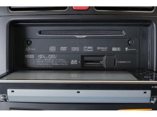 150X Mパッケージ HDDナビ ワンセグ HIDライト スマ-トキ-(21枚目)