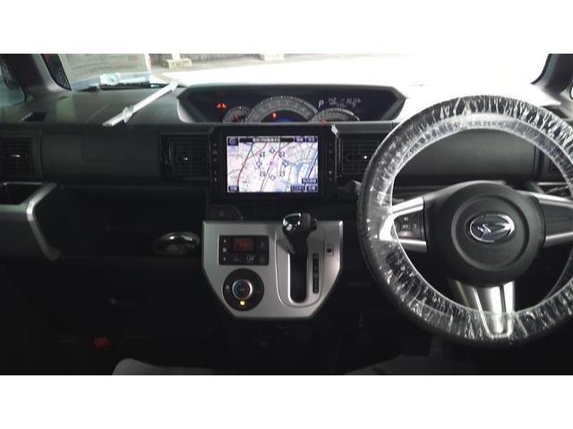 X SA サポカー 禁煙車 LEDヘッドライト スマートキー アイドリングストップ(5枚目)