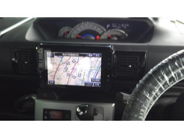 X SA サポカー 禁煙車 LEDヘッドライト スマートキー アイドリングストップ(6枚目)