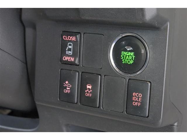 X SA サポカー 禁煙車 LEDヘッドライト スマートキー アイドリングストップ(16枚目)