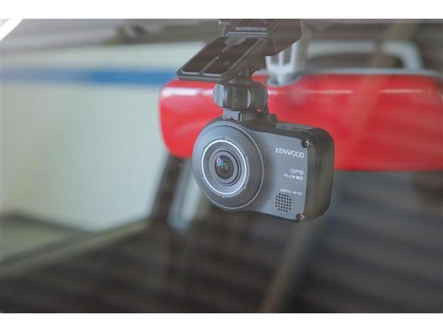 ハイブリッドMZ フルセグナビ バックカメラ ETC スマートキー シートヒーター LEDヘッドライト(19枚目)