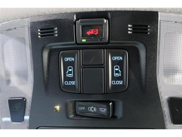 2.5Z 9インチフルセグナビ 4WD 寒冷地仕様 18インチ純正アルミホイール アイドリングストップ サポカー 追従機能付ききオートクルーズ(13枚目)
