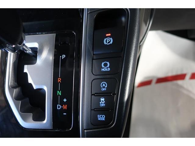 2.5Z 9インチフルセグナビ 4WD 寒冷地仕様 18インチ純正アルミホイール アイドリングストップ サポカー 追従機能付ききオートクルーズ(16枚目)