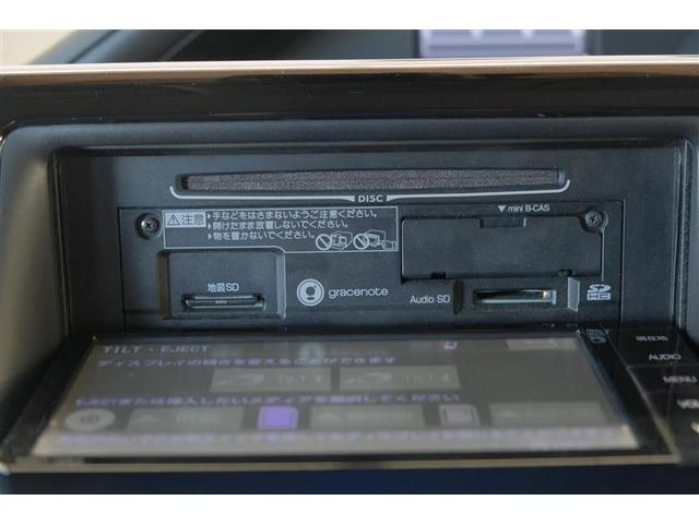 ZS ハイブリッド サポカー フルセグナビ バックカメラ ETC スマートキー LEDヘッドライ(14枚目)