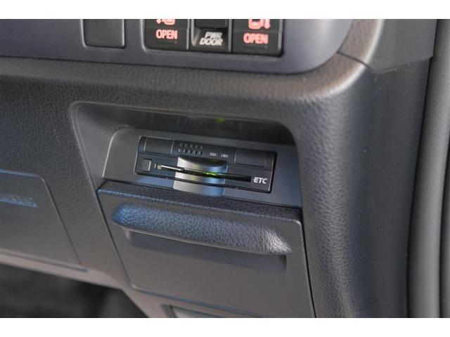 ZS ハイブリッド サポカー フルセグナビ バックカメラ ETC スマートキー LEDヘッドライ(17枚目)