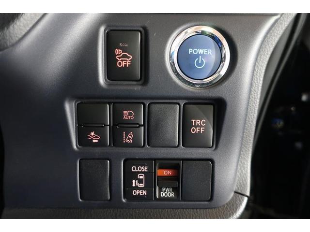 ZS サポカー 社外18インチアルミ LEDヘッドライト 片側電動スライドドア(14枚目)
