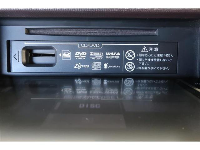 F HDDナビ フルセグ ETC 社外アルミ 片側パワ-スライドドア スマ-トキ-(13枚目)