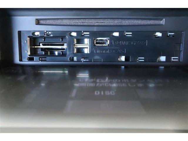 F HDDナビ フルセグ ETC 社外アルミ 片側パワ-スライドドア スマ-トキ-(14枚目)