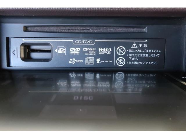 F HDDナビ フルセグ ETC 社外アルミ 片側パワ-スライドドア スマ-トキ-(21枚目)