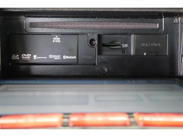 ハイウェイスター 片側電動スライドドア スマートキー SDナビ フルセグTV  ロングラン保証 禁煙車 修復歴なし 車検整備代込み(8枚目)
