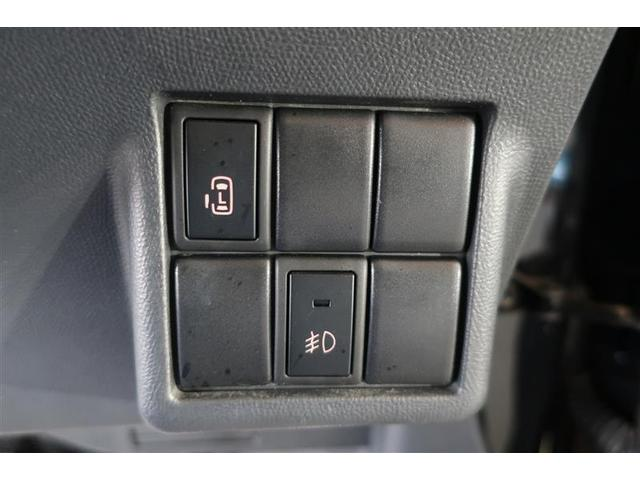 ハイウェイスター 片側電動スライドドア スマートキー SDナビ フルセグTV  ロングラン保証 禁煙車 修復歴なし 車検整備代込み(9枚目)