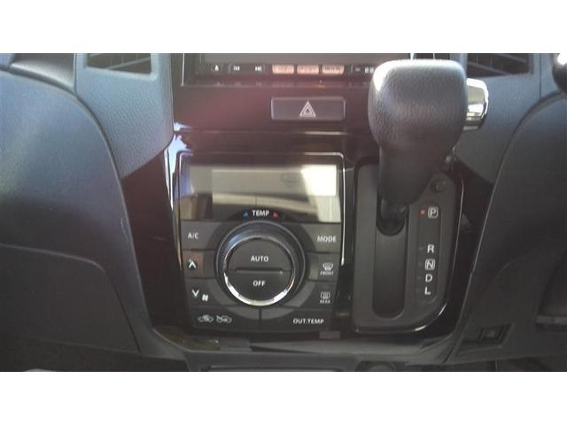 ハイウェイスター 片側電動スライドドア スマートキー SDナビ フルセグTV  ロングラン保証 禁煙車 修復歴なし 車検整備代込み(10枚目)