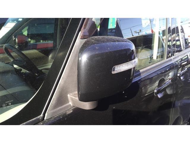 ハイウェイスター 片側電動スライドドア スマートキー SDナビ フルセグTV  ロングラン保証 禁煙車 修復歴なし 車検整備代込み(16枚目)