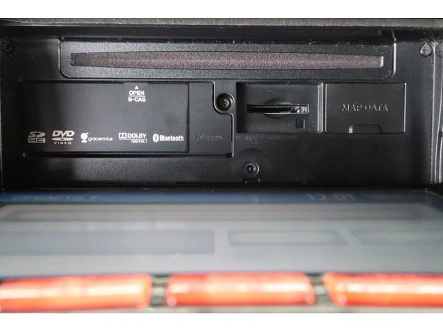 ハイウェイスター 片側電動スライドドア スマートキー SDナビ フルセグTV  ロングラン保証 禁煙車 修復歴なし 車検整備代込み(21枚目)