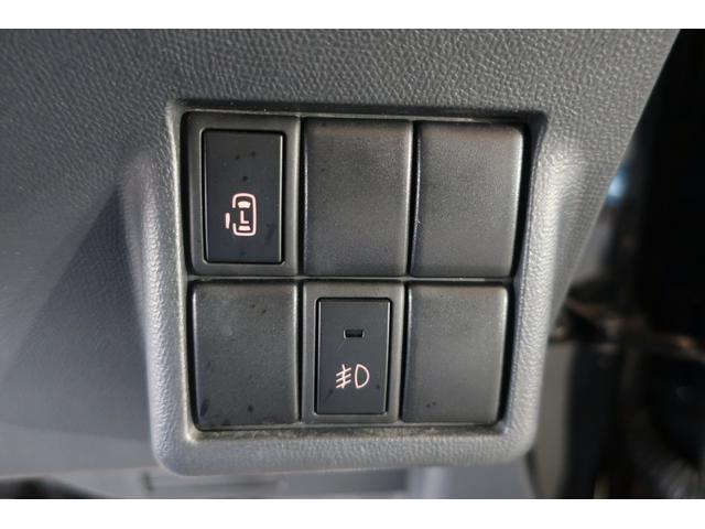 ハイウェイスター 片側電動スライドドア スマートキー SDナビ フルセグTV  ロングラン保証 禁煙車 修復歴なし 車検整備代込み(23枚目)