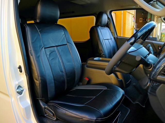 GL FD-BOX0 車中泊ベッドキット 床張り テーブル(13枚目)