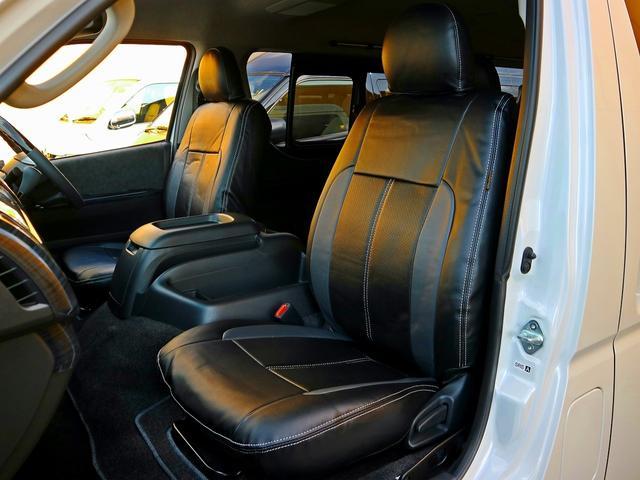 GL FD-BOX0 車中泊ベッドキット 床張り テーブル(14枚目)