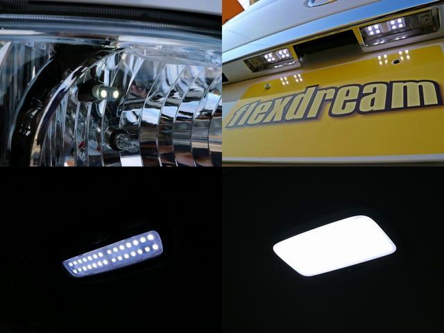 GL FD-BOX0 車中泊ベッドキット 床張り テーブル(19枚目)