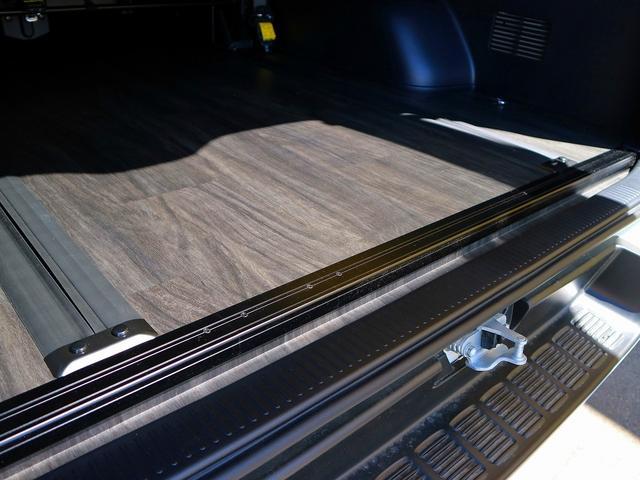 スーパーGL ダークプライム2 8乗車 車中泊ベッド ナビ(13枚目)