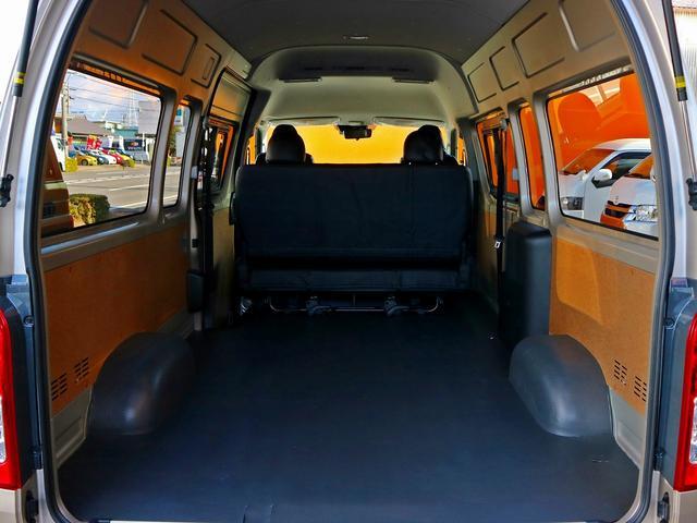 DX GLパッケージ ローン金利1.9パーセント 120回 XJ04アルミホイールTOYOオープンカントリーRT スーパーGL用純正セカンドシート シートカバー フルセグ地デジナビ ETC LEDヘッドランプ PVM AC(42枚目)
