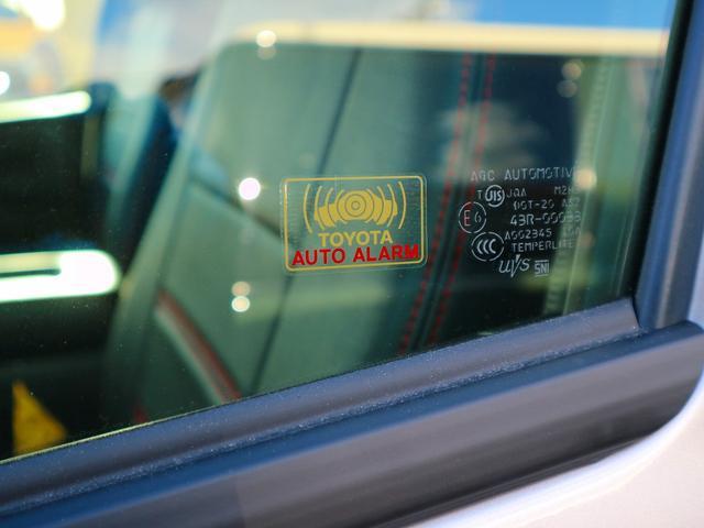 DX GLパッケージ ローン金利1.9パーセント 120回 XJ04アルミホイールTOYOオープンカントリーRT スーパーGL用純正セカンドシート シートカバー フルセグ地デジナビ ETC LEDヘッドランプ PVM AC(43枚目)