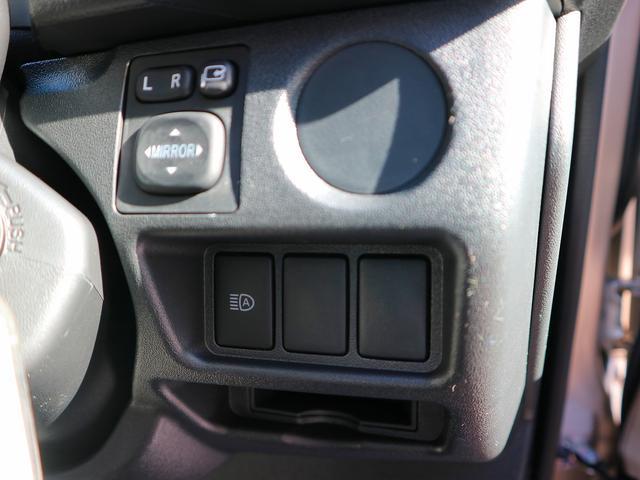 DX GLパッケージ ローン金利1.9パーセント 120回 XJ04アルミホイールTOYOオープンカントリーRT スーパーGL用純正セカンドシート シートカバー フルセグ地デジナビ ETC LEDヘッドランプ PVM AC(46枚目)