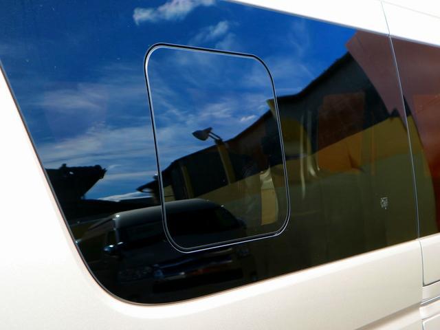 DX GLパッケージ ローン金利1.9パーセント 120回 XJ04アルミホイールTOYOオープンカントリーRT スーパーGL用純正セカンドシート シートカバー フルセグ地デジナビ ETC LEDヘッドランプ PVM AC(51枚目)