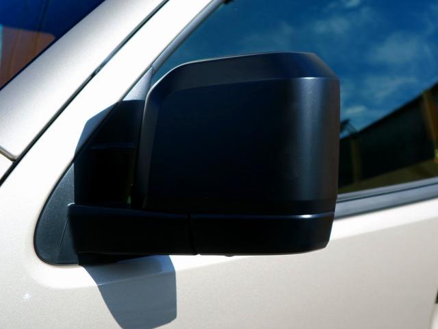 DX GLパッケージ ローン金利1.9パーセント 120回 XJ04アルミホイールTOYOオープンカントリーRT スーパーGL用純正セカンドシート シートカバー フルセグ地デジナビ ETC LEDヘッドランプ PVM AC(52枚目)