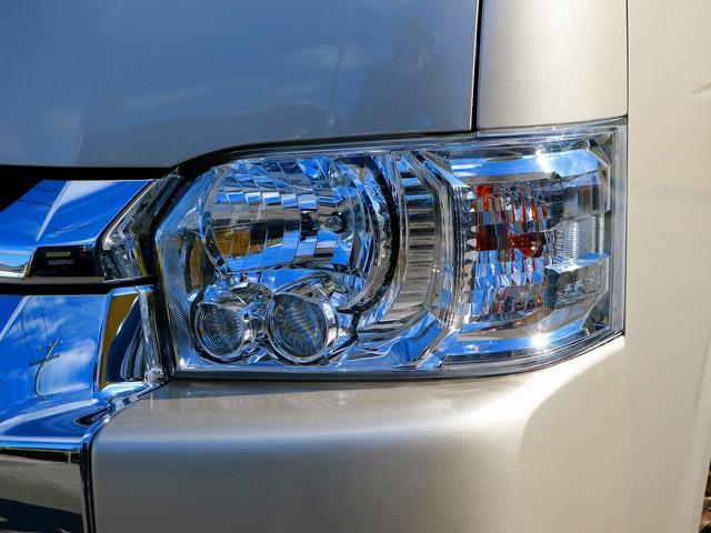 DX GLパッケージ ローン金利1.9パーセント 120回 XJ04アルミホイールTOYOオープンカントリーRT スーパーGL用純正セカンドシート シートカバー フルセグ地デジナビ ETC LEDヘッドランプ PVM AC(53枚目)