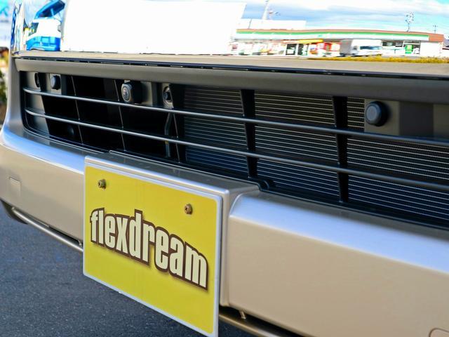 DX GLパッケージ ローン金利1.9パーセント 120回 XJ04アルミホイールTOYOオープンカントリーRT スーパーGL用純正セカンドシート シートカバー フルセグ地デジナビ ETC LEDヘッドランプ PVM AC(56枚目)