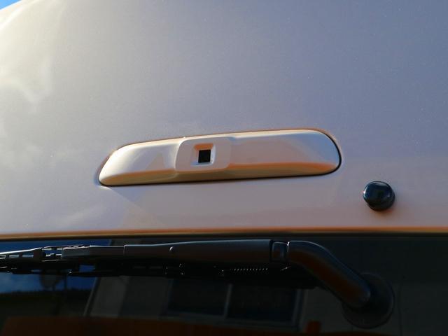 DX GLパッケージ ローン金利1.9パーセント 120回 XJ04アルミホイールTOYOオープンカントリーRT スーパーGL用純正セカンドシート シートカバー フルセグ地デジナビ ETC LEDヘッドランプ PVM AC(63枚目)