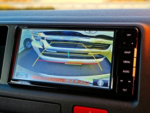 DX GLパッケージ ローン金利1.9パーセント 120回 XJ04アルミホイールTOYOオープンカントリーRT スーパーGL用純正セカンドシート シートカバー フルセグ地デジナビ ETC LEDヘッドランプ PVM AC(65枚目)