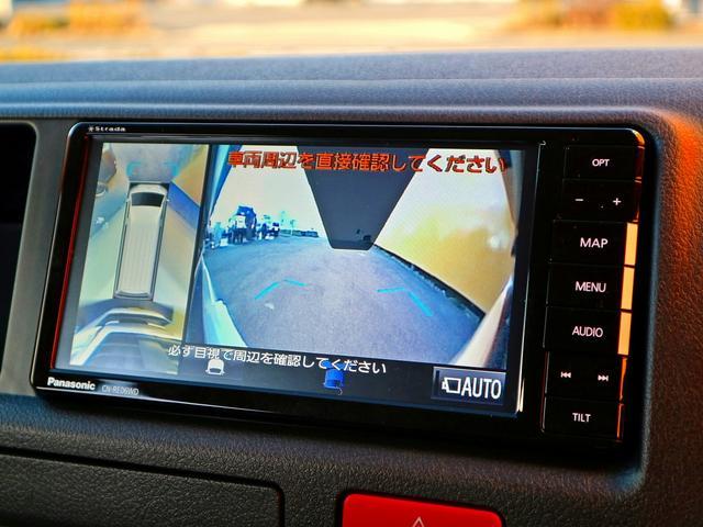 DX GLパッケージ ローン金利1.9パーセント 120回 XJ04アルミホイールTOYOオープンカントリーRT スーパーGL用純正セカンドシート シートカバー フルセグ地デジナビ ETC LEDヘッドランプ PVM AC(66枚目)