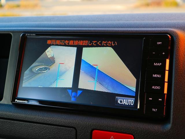 DX GLパッケージ ローン金利1.9パーセント 120回 XJ04アルミホイールTOYOオープンカントリーRT スーパーGL用純正セカンドシート シートカバー フルセグ地デジナビ ETC LEDヘッドランプ PVM AC(67枚目)