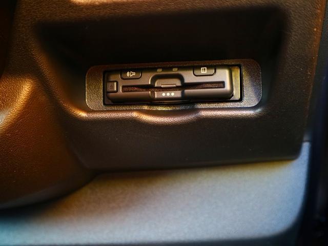 DX GLパッケージ ローン金利1.9パーセント 120回 XJ04アルミホイールTOYOオープンカントリーRT スーパーGL用純正セカンドシート シートカバー フルセグ地デジナビ ETC LEDヘッドランプ PVM AC(68枚目)