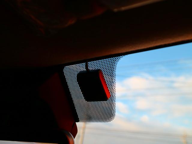 DX GLパッケージ ローン金利1.9パーセント 120回 XJ04アルミホイールTOYOオープンカントリーRT スーパーGL用純正セカンドシート シートカバー フルセグ地デジナビ ETC LEDヘッドランプ PVM AC(70枚目)