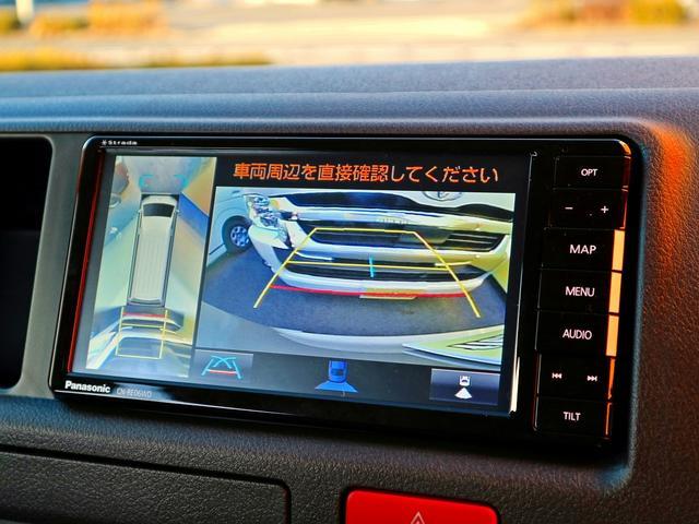 DX GLパッケージ ローン金利1.9パーセント 120回 XJ04アルミホイールTOYOオープンカントリーRT スーパーGL用純正セカンドシート シートカバー フルセグ地デジナビ ETC LEDヘッドランプ PVM AC(73枚目)