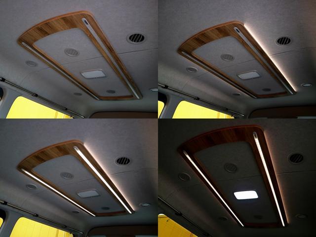 GL ローン金利1.9パーセント 120回 FD-BOX2 車中泊フラットベッド対応 フローリング&シートレール搭載 インテリアパネルSET LEDヘッドライト パワースライドドア PVM スマートキー&プ(17枚目)
