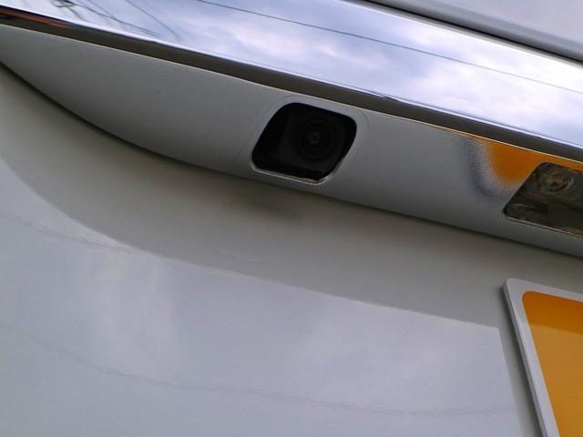 GL ローン金利1.9パーセント 120回 FD-BOX2 車中泊フラットベッド対応 フローリング&シートレール搭載 インテリアパネルSET LEDヘッドライト パワースライドドア PVM スマートキー&プ(25枚目)