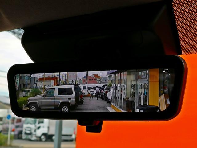 GL ローン金利1.9パーセント 120回 FD-BOX2 車中泊フラットベッド対応 フローリング&シートレール搭載 インテリアパネルSET LEDヘッドライト パワースライドドア PVM スマートキー&プ(28枚目)