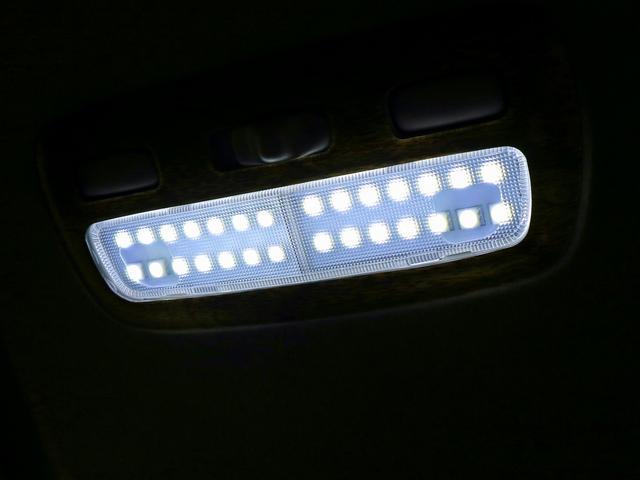 GL ローン金利1.9パーセント 120回 FD-BOX2 車中泊フラットベッド対応 フローリング&シートレール搭載 インテリアパネルSET LEDヘッドライト パワースライドドア PVM スマートキー&プ(31枚目)
