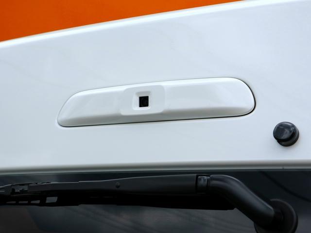 GL ローン金利1.9パーセント 120回 FD-BOX2 車中泊フラットベッド対応 フローリング&シートレール搭載 インテリアパネルSET LEDヘッドライト パワースライドドア PVM スマートキー&プ(41枚目)